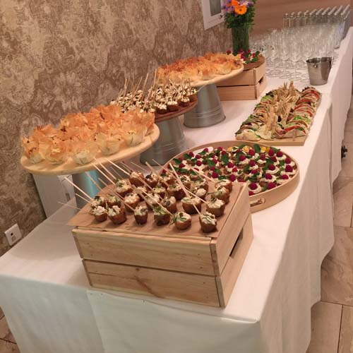 catering_pei-sarce_10.jpg