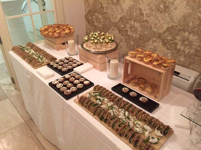 catering_pei-sarce_11.jpg
