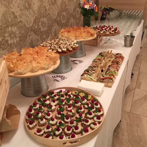 catering_pei-sarce_14.jpg