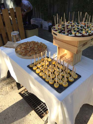 catering_pei-sarce_15.jpg