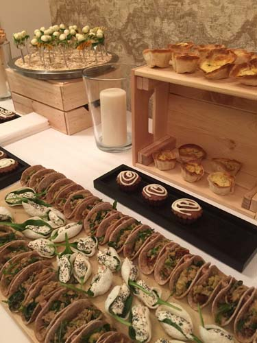 catering_pei-sarce_16.jpg