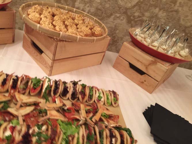 catering_pei-sarce_17.jpg