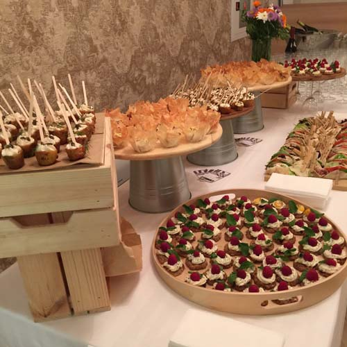 catering_pei-sarce_19.jpg