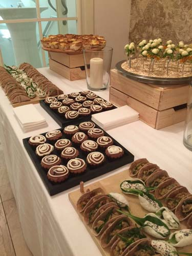 catering_pei-sarce_3.jpg