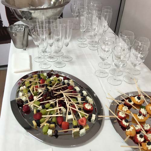 catering_pei-sarce_5.jpg
