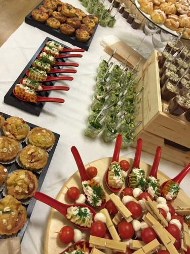 catering_pei-sarce_9.jpg